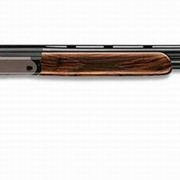 Гладкоствольное ружье BLASER Moд. F3 COMPETITION SPORTING STD (двуствольное) фото