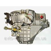 Коробка передач КПП для Geely MK (Джили МК) фото
