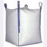 Полипропиленовый контейнер МКР (биг-бег) фото