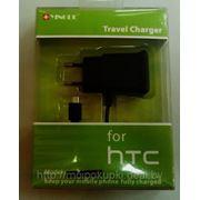 СЗУ Yingde для HTC MICRO USB 1000mA в блистере фото