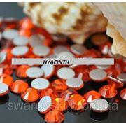 Стразы DMC Hyacint ss4(1,6мм).Цена за 100шт. фото