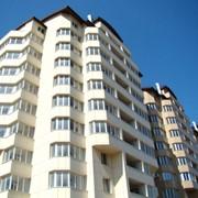 Регистрация прав собственности на недвижимость фото