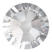Стразы Сваровски Crystal ss4(1,6мм) (100шт) фото