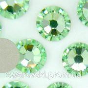 Swarovski Crysolite ss5(1,8mm).Цена за 100шт. фото