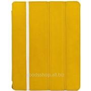 Чехол для планшета Teemmeet Smart Cover for iPad SM03060301 фото