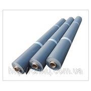 ПВХ-мембрана LOGICROOF® V-RP серый(U) 1,5 мм 2,05х20 фото