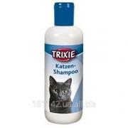 Шампунь для кошек 250 мл Trixie фото