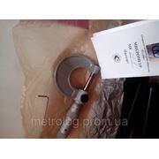 Микрометр гладкий МК 0-25 (ГОСТ6507-90) класс 1 возможна поверка в УкрЦСМ фото
