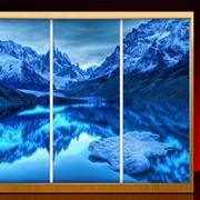 Нанесение изображений на различные поверхности фото
