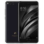 Мобильный телефон Xiaomi Mi6 128GB Black фото