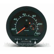 Тахограф Veeder-Root 8400, 125 км/ч, 24V8400 24 V фото