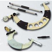 Рычажный микрометр МРИ, Важільний мікрометр МРІ, Микрометр МРИ, фото