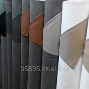 Экокожа коллекции auto BRANDY, гладкая/перфорация 004 фото