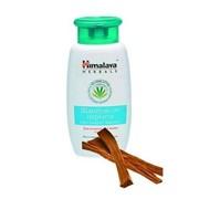 Шампунь от перхоти для жирных волос Himalaya Herbals фото
