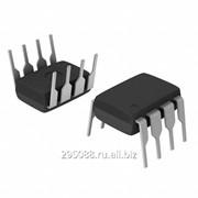 Интегральная микросхема XC17S30XLPD8C фото