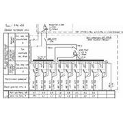 Проектирование систем электроосвещения. Монтаж систем электроосвещения. фото