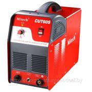 Сварочный инвертор Mitech CUT 60S (220В) фото