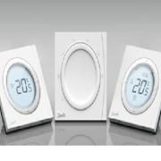 Комнатные термостаты BasicPlus2 фото
