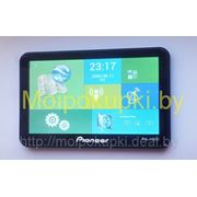 Навигатор Pioneer PA-1000 Android фото