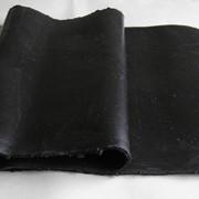 Смеси резиновые маслобензостойкие фото
