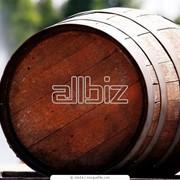 Изготовление деревянной тары под заказ Украина фото