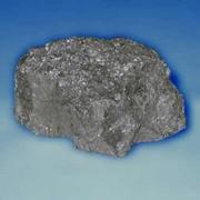 Феррохром низкоуглеродистый фото