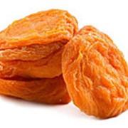 Персик вяленый, высший сорт фото