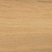 Плитка напольная Amtico Wood (дерево) sx5w2504 фото