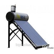 Вакуумный солнечный коллектор Altek SP-С-30 фото
