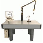 Система для контроля труб CimCore фото