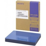 Бумага для УЗ исследований к аппарату SONYUPP110S110mm x20m фото