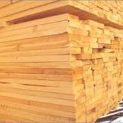 Экспорт леса, древесины фото
