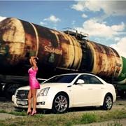 Выкупим мазут с хранения по Украине фото