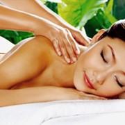 Общий и лечебный массаж.Тайский массаж