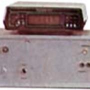 Монохроматор универсальный малогабаритный МУМ-01 фотография