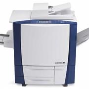Многофункциональное устройство Xerox ColorQube 9301 / 9302 / 9303 фото