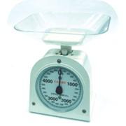 Весы кухонные VES KCQ фото