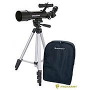 Телескоп Travel Scope 50 Celestron фото