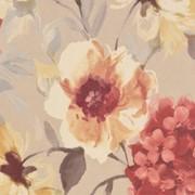 Ткань мебельная Canvas Amore Terra фото