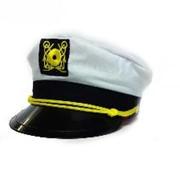 Фуражка моряка фото