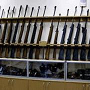 Оружие травматическое в Запорожье фото