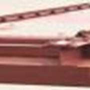 Весы электронные вагонные фото