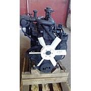 Двигатель Д245 12С-230М фото