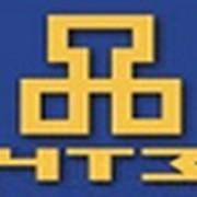 Запчасти к бульдозерам Челябинского тракторного завода Б10М.6100, Б11, Б12, Б14, ДЭТ-250, ДЭТ-400, Т-130, Т-170 фото