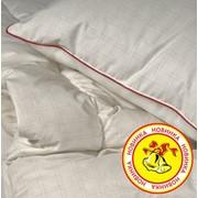 Подушка с карбоновыми нитями Антистресс 50Х70/70х70см фото