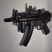 Страйкбольные винтовки, автоматы, купить, цена Киев фото