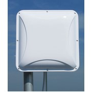 Выносной комплект для  4G  LTE. фото