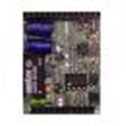 Встроенные платы коммуникации с GO для базовых модулей Foxtrot и ТС-700 серий MR-01xx фото