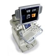 Лабораторная диагностика, электрокардиограмма (ЭКГ), ультразвуковое исследование (УЗИ), Харьков фото