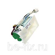 Термостат (терморегулятор) для холодильника Bosch 643763. Оригинал фото